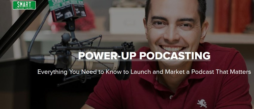 Power-Up Podcasting 2.0 free download