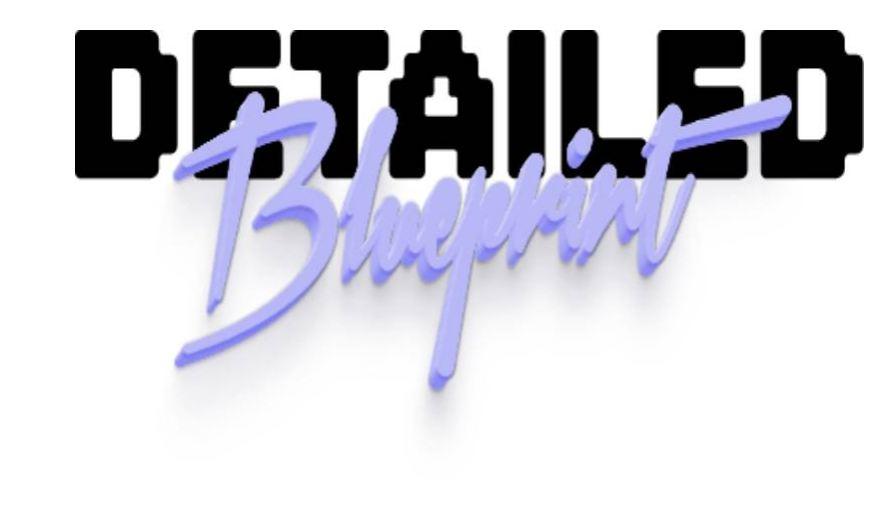 Glen Allsopp - SEO Blueprint Download