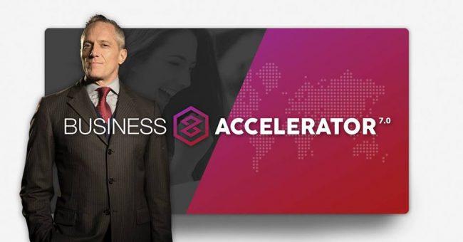 Brian Rose - London Real Business Accelerator free download