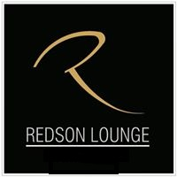 REDSON LOUNGE