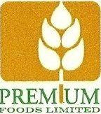 Premium Foods Limited