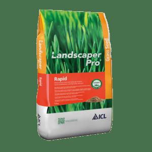 ICL Landscaper Pro Rapid fűmag