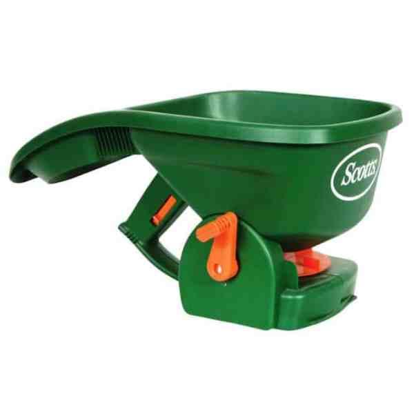 Landscaper Pro Handy Green