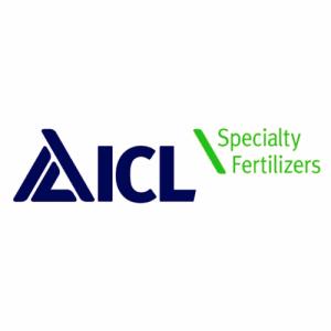 ICL / Landscaper Pro fűmagok