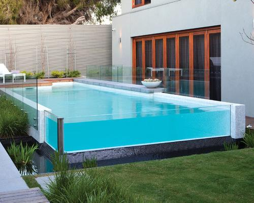 frameless-glass-pool-fencing-perth-wa7
