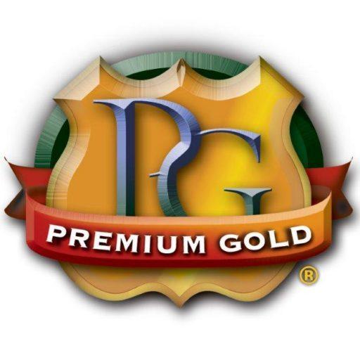 cropped-pg-logo-2.jpg
