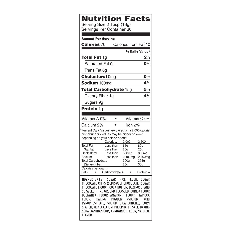 Choc Chip Cookies Nutrients-min
