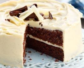 rec-chocolate-fudge-cake-vanilla-buttercream
