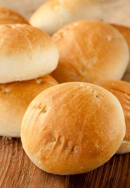 rec-full-buns