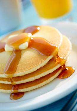 rec-full-pancake