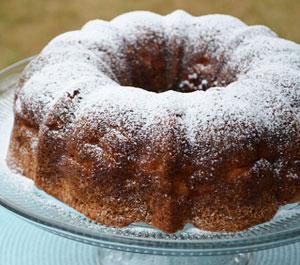 rec-german-apple-cake