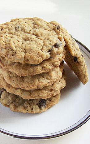 rec-oatmeal-raisin-flax