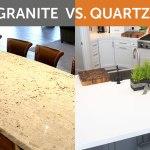 Premium Granite Marble Quartz Premium Granite Marble Quartz