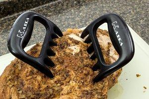 outdoor cooking utensils