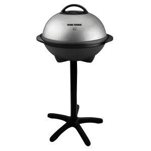 best BBQ grills