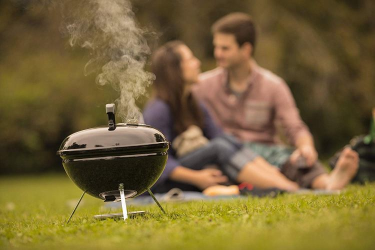 best outdoor grills
