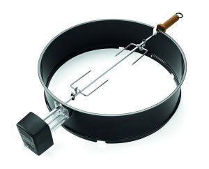 Weber grill accessories