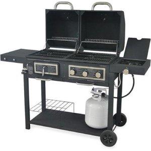 best propane grill under $300