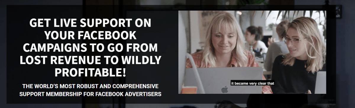 Facebook Ads that Convert 3.0