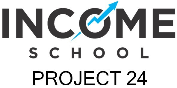 Project 24 - Income School 2020 Download