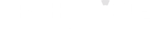 Archstone Builders NYC