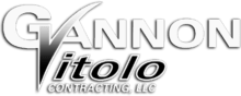 Gannon Vitolo Contracting NYC