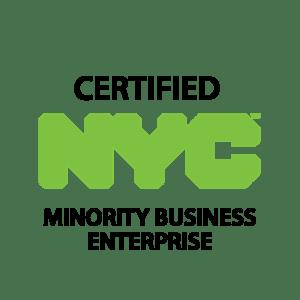 NYC Minority Business Enterprise