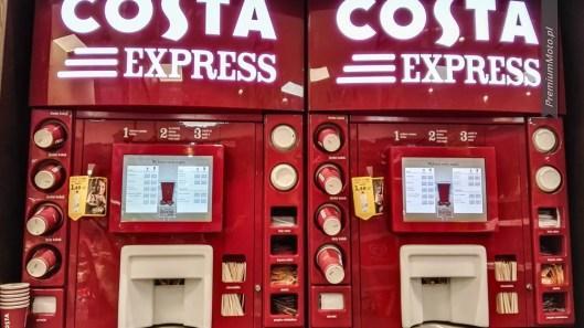 costa-express-test-kaw