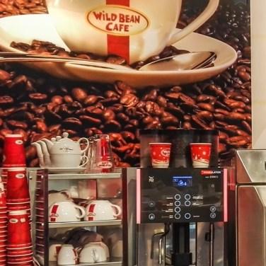 Wild Bean Cafe-bp-test-kaw