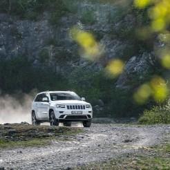 jeep-grand-cherokee-overland-7