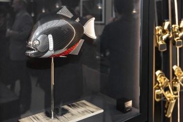 geneva_moto_show_2016 piranha