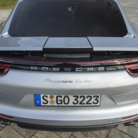 nowa-panamera-turbo-polska-test-opinia