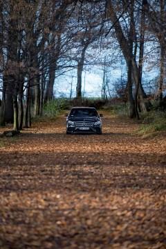 Mercedes-klasy-E-220d-AMG-W213-7