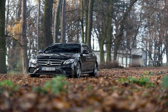 Mercedes-klasy-E-diesel-AMG-W213-7