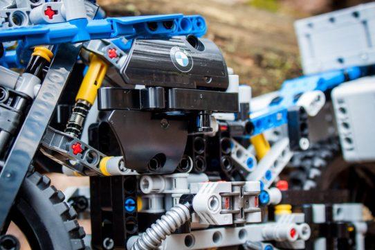 lego-technic-bmw-34