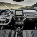 Nowy Ford Fiesta St Test Ostateczny Opinia Wrazenia Z Jazdy Czy Warto