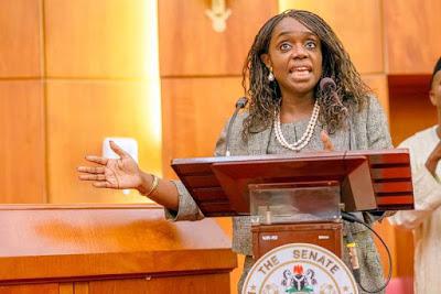 Nigerian economy crisis