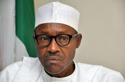 Unbelievable!!! President Buhari orders NNPC to search for oil in North