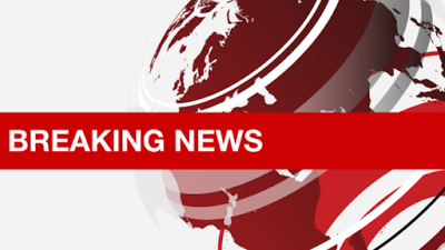 Breaking News: Large quake detected close to nuclear test site in North Korea
