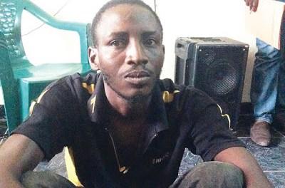 Breaking: Man impersonates Bishop Kukah, defrauds Oyedepo, Dantata, others