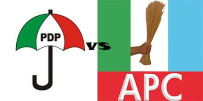 Edo state Election