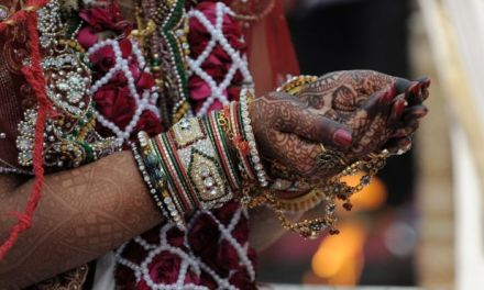 Girl under 15 married every seven seconds, says Save the Children