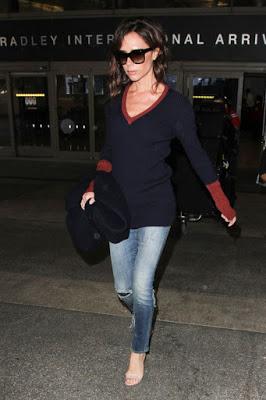 Victoria-Beckham-is-seen-at-LAX