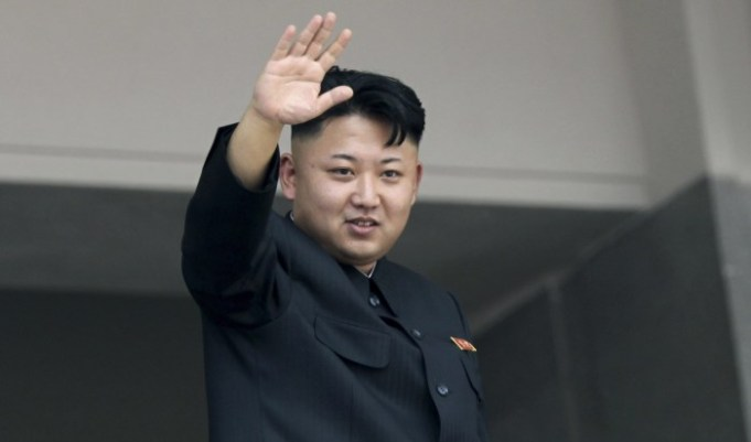 North Korea Says 3.5 Million Volunteers Ready To Battle US Forces