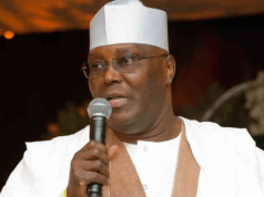 Niger Delta youths attacks Atiku over presidential ambition