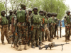 Nigerian Army sends final warning to herdsmen, farmers