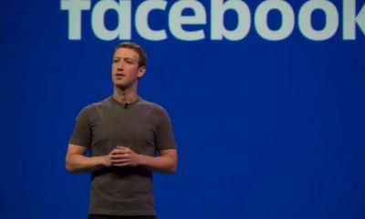 Facebook bans Alex Jones