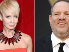 More women accuse Harvey Weinstein of rape