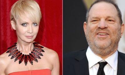 More women accuse Harvey Weinstein of rape