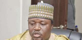 Arewa warn APC